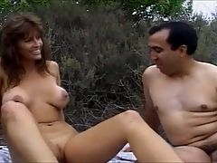 SEXY MILF OUTDOORS _: babes matures milfs