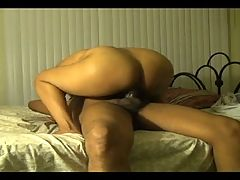 Anal (creampie) _: amateur anal hidden cams