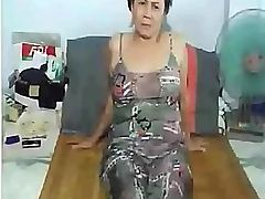 Camfrog deaf tuyet vietnam _: webcam